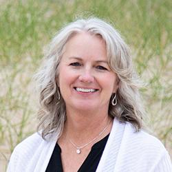 Sally Dykema