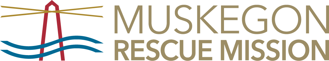 Muskegon Rescue Mission